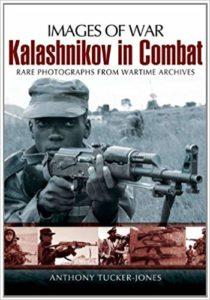 Kalashnikov in Combat; 2012