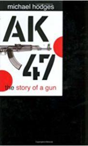 Ak-47: the Story of a Gun; 2007