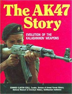 TheAk47 Story; 1988